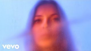 Jade Bird - I Get No Joy (Official Audio)