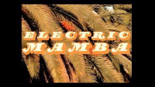 electric mamba - Zingo [Official Video]