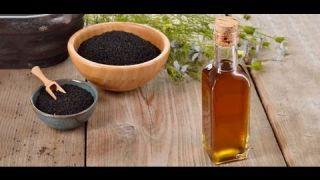 Top 9 des vertus incroyables de l'huile de Nigelle (Nigella Sativa)