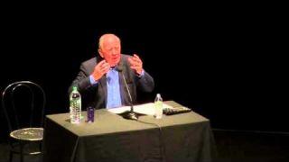 Professeur Joyeux - Conférence Apithérapie - 5/7 : La propolis