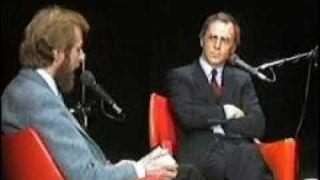 Le gout de vivre-BdM-FP #78 Bernard de Montreal