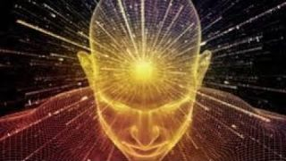 L'éveil spirituel, qu'est ce que c'est ? Pourquoi ? Signes, symptômes, changements