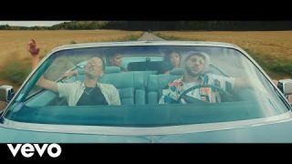 Souli - Plus le même (Clip officiel) ft. Lartiste