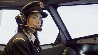 La Bajon - Pilote