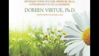 La voie des artisans de lumière | Livre audio complet | Doreen Virtue