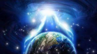 Canalisation changement terrestre/mondial/personnel puissant/Allignement