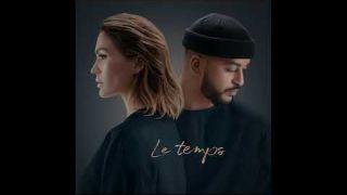 VITAA & SLIMANE - Le temps (Audio Officiel)