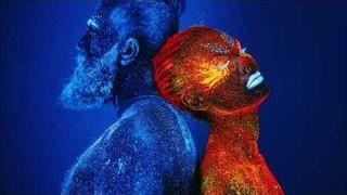 💏 Puissant mantra flamme jumelle, Amour inconditionnel تأمل R-EVEIL