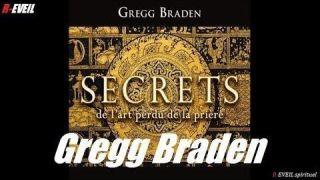 Secrets de l'art perdu de la prière - Livre audio 2 CD complet en Français