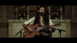 Estas Tonne || Rebirth of a Thought: Between Fire & Water