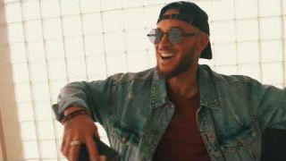 Nony - La Vie (Video Officiel)