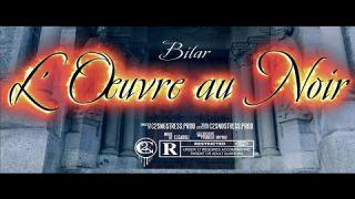 Bilar - L'Œuvre au Noir [TriloGiletJaune/III]