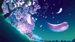 Musique thérapeutique pour dormir 1 - (4/8)