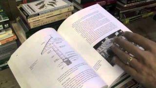la bibliothèque du survivaliste - partie 5