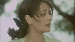 Annie Girardot - Vivre d'aimer