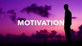 Tout commence par un rêve (Everything start with a dream)- fitness motivation