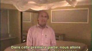 Dr Klinghardt : protégez-vous des ondes électromagnétiques