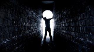 Les 7 Minutes Qui Vont TRANSFORMER Votre Vie | MOTIVATION