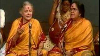 Bhaja Govindam_MS Subbulakshmi_Adi Shankaracharya