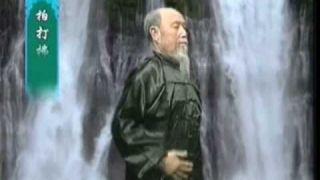 Taoist Yoga Closing Body Massage