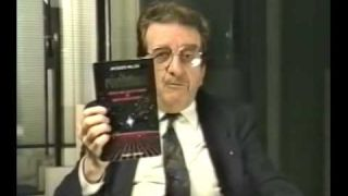 07 - Les Gouvernants Secrets 2: Nos maîtres les extraterrestres (1992)
