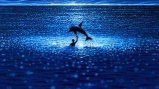 Eric Serra - Le Grand Bleu