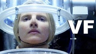 THE OA Bande Annonce VF