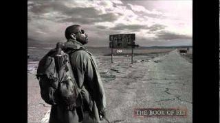 Atticus Ross-Blind Faith