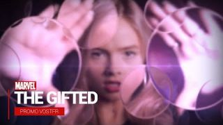 MARVEL's The Gifted S01 Promo #2 VOSTFR