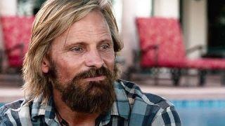 CAPTAIN FANTASTIC Bande Annonce (Viggo Mortensen - Cannes 2016)