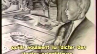06 - Les Gouvernants Secrets 1: Nos visiteurs les extraterrestres (1992)