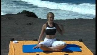 L'Atha Yoga - Cours d'initiation