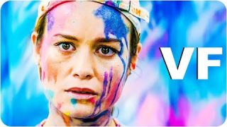 UNICORN STORE Bande Annonce VF (2019)