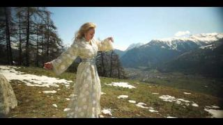DS Sandrine Devillard-Amphoux l'appel du soleil