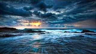 Jean Michel Jarre - Waiting For Cousteau (full song)