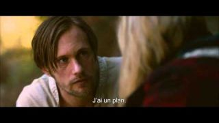 The East - Bande annonce VOST