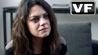 PUZZLE Bande Annonce VF