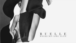 Ruelle - Where We Come Alive [Seen in Google Year In Search 2018]