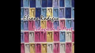 Eliane Radigue - Kyema, Intermediate States (Trilogie De La Mort, Chapter I)