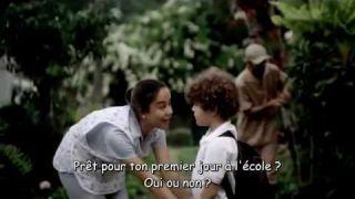 Les Mères De Chico Xavier (2011) VOSTFR