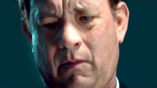 INFERNO Bande Annonce VF (2016)