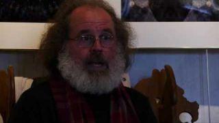 Le Symbolisme Cosmique de Noël - Conférence du Druide Jean-Claude Cappelli