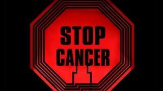 Suite à 2 cancers, Anne nous raconte comment elle se soigne naturellement (automédication)