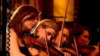 MAKSIM - Revolutionary Etude in C minor (Chopin). Live in London, June 2003.(HD)