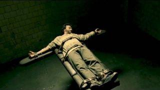 Dead Man Talking Bande Annonce (2013)