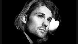David Garrett-Nothing else matters oma