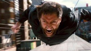 Wolverine Le Combat de l'Immortel Bande Annonce Francaise (2013)