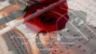 Je t'aime by Andre Rieu - fr