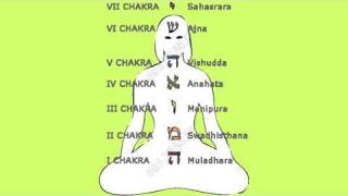 7 chakras - Programme ton subconscient avec affirmations positives en Theta