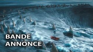 Percy Jackson 2 : Bande Annonce (2013)